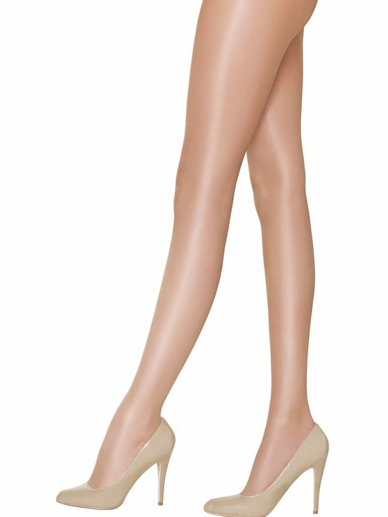 Pretty Polly 15D Day To Night Panty (3 paar)