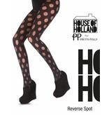 House of Holland Reverse Spot Panty