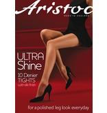 Aristoc 10D. Ultra Shine Panty
