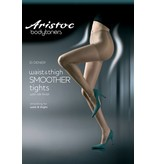 Aristoc 10D. Waist & Thigh Smooter Tights