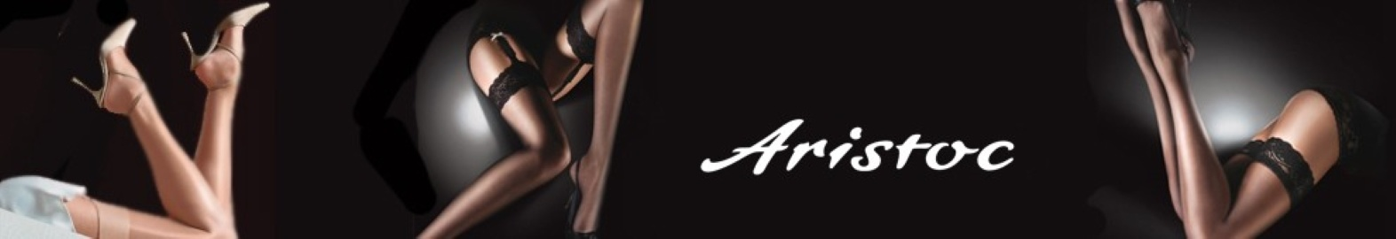Aristoc collectie