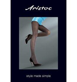 Aristoc Circle Design Tights