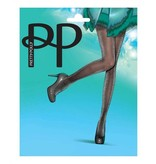 Pretty Polly Pretty Polly Sheer Lurex Tights