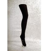 Pretty Polly Pretty Polly 2 paar 60 denier opaques tights