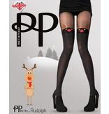 Pretty Polly Rudolf kerst Tights