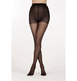 Pretty Polly 20D Biodegradable Tights