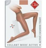 Clio Clio 20D. Silk Tights