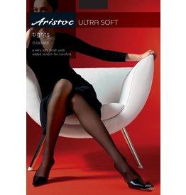 Aristoc 15D. Ultra Soft Tights
