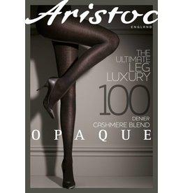 Aristoc 100D. Cashmere Blend Tights