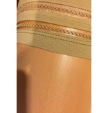 """Pretty Polly Pretty Polly """"Naturals"""" 5D. Almost Naked Summer Hold Ups"""