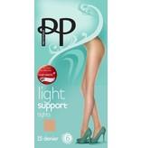 Pretty Polly Pretty Polly 15 denier Lights Support Panty