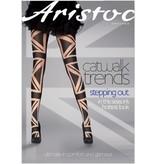 Aristoc Aristoc Flag Tights