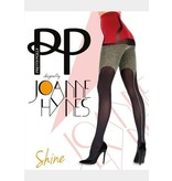 Joanne Hynes Optical Illusion Tights