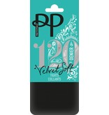 Pretty Polly 120D. Velvet Soft Opaque Tights