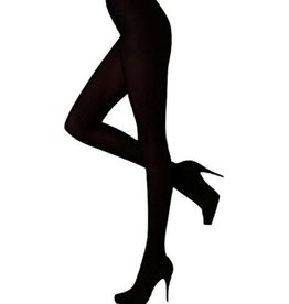 Pretty Polly 80D. Opaque Tights