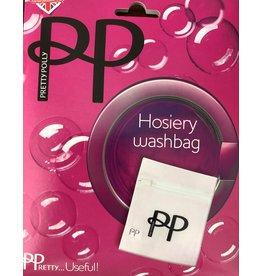 Pretty Polly Hosiery Washbag