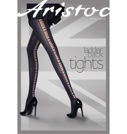 Aristoc Ladder Back Tights