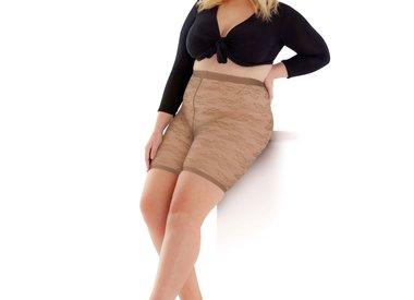 Shorts & Body's