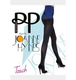 Joanne Hynes Embellished Tights