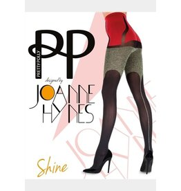 Joanne Hynes Optical Illusion Tights