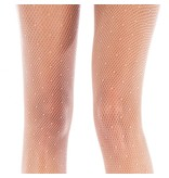 Pretty Polly Fashion Spot Fishnet Panty