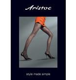 Aristoc Diamond Check Panty