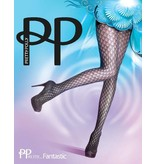 Pretty Polly Pretty Fantastic Panty
