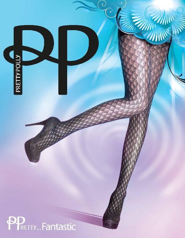 Pretty Polly Pretty Fantastic Panty