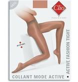 Clio 20D. Silk Tights