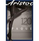 Aristoc 120D. Cotton Sheen Panty
