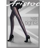 Aristoc Ladder Back Panty