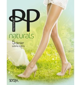 "Pretty Polly Zomer panty 5D. ""Naturals"""