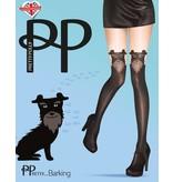 Pretty Polly Dog Panty