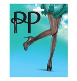 Pretty Polly Sheer Lurex Panty