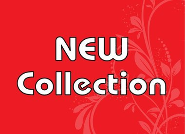 NEW Collection 2018/2019