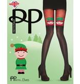 Pretty Polly Elf Panty