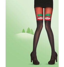 Pretty Polly Elf Panty