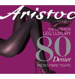Aristoc 80D. Opaque Panty