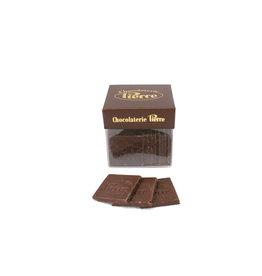 Pure chocolaatjes