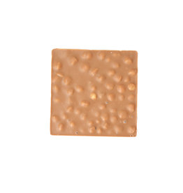 Tablet hazelnoten