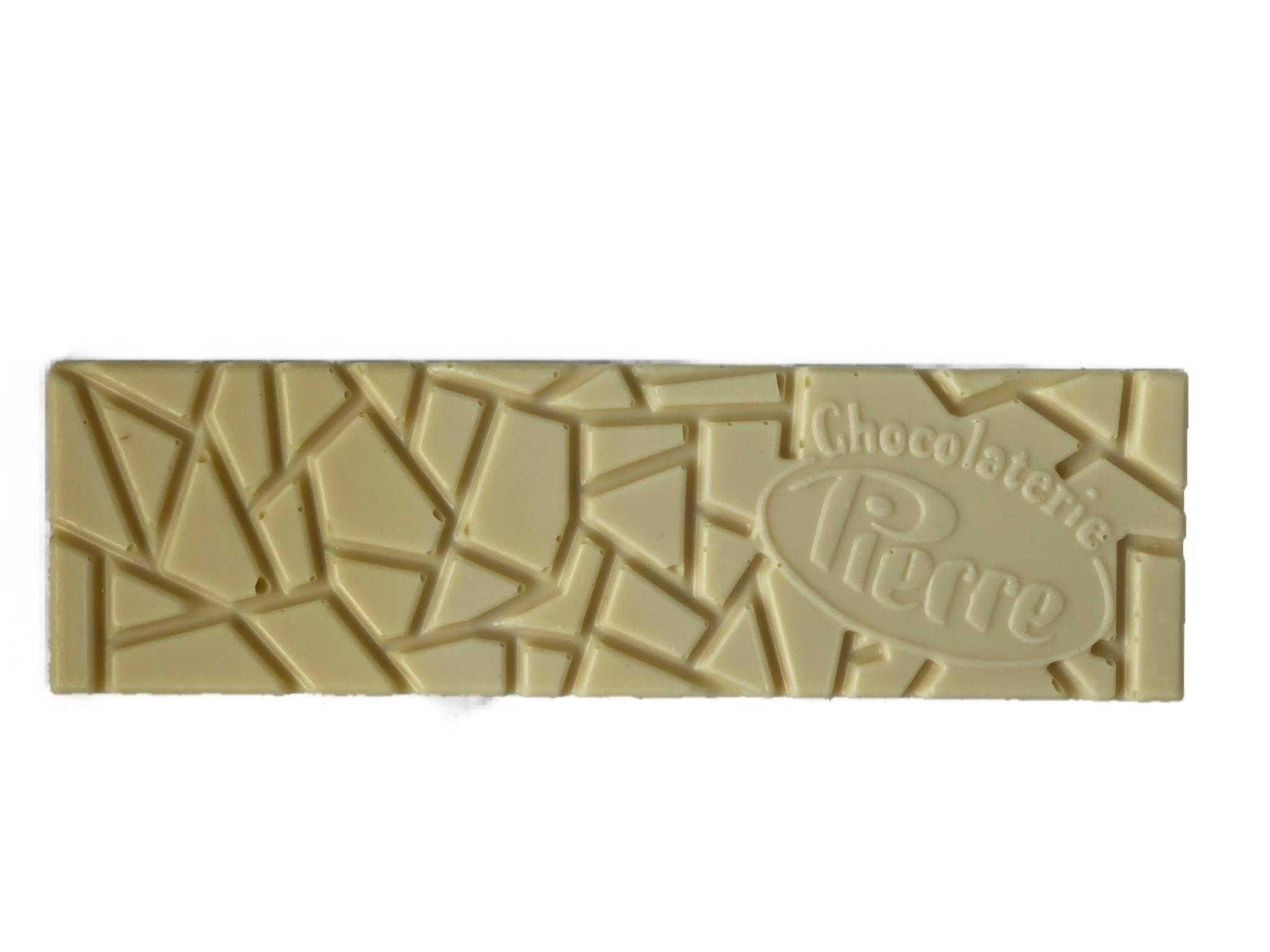 Pierre chocoladereep Witte Wolken