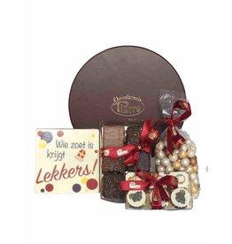 Sinterklaaspakket Grande