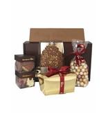 Kerstpakket Luxury