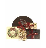 Kerstpakket Grande