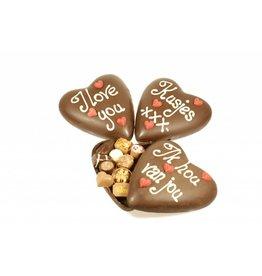 Groot Valentijnshart