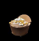 Zelf aan de slag met deze heerlijke chocolade Dessertbox