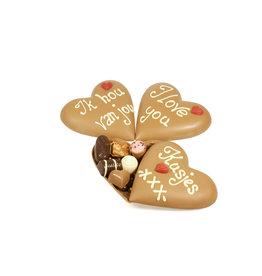 Klein Valentijnshart