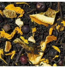 Haarlemse Zwarte Melange thee