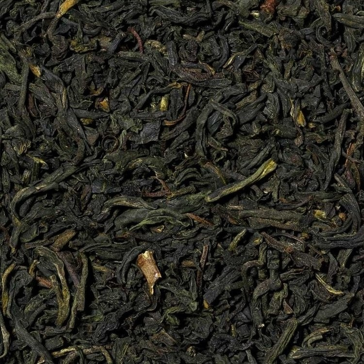 Earl grey melange thee