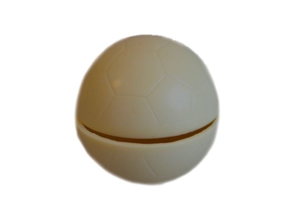 Bonbonniere voetbal